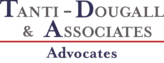 Advocates, Tanti-Dougall & Associates